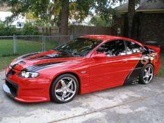 31 best 2005 gto images 2005 gto 2006 pontiac gto cool cars rh pinterest com