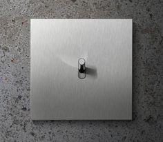 Art d'Arnould - Brut et minimalisme pour sublimer l'essentiel