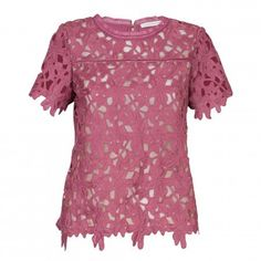 Str S Tunic Tops, Shopping, Women, Fashion, Moda, Fashion Styles, Fashion Illustrations, Woman