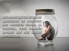www.psicologaemocional.com