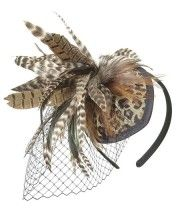 i want to bring fascinators to the US-who's with me? Bridal Fascinator, Fascinators, Tea Hats, Hat Tutorial, Kentucky Derby Hats, Cocktail Hat, Wedding Hats, Hats For Women, Mother Of The Bride
