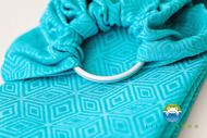 Little Frog ring sling