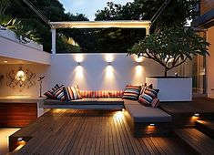 Patio Furniture – 100 Must See Designs and Images