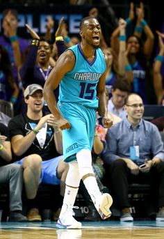 HBD Kemba Walker May 8th: age 25
