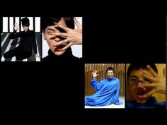 I die.  {beyonce - countdown, the snuggie version} #funny