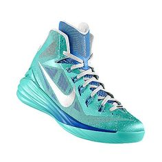 Check this out the new HyperDunk !   Basketball never stop   Pinterest    Nike outlet, Fresh kicks and Roshe