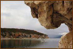 Υπό επιτήρηση Photo from Psarades in Florina | Greece.com