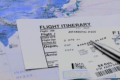Promosyonlu ya da promosyonsuz tüm uçak biletlerinde iptal hakkınız olsun ister misiniz? Enuygun ve Generali sigortanın