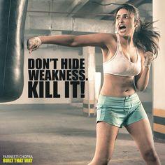 Parineeti Chopra in the gym. #Bollywood #Fashion #Style #Beauty #Hot #Sexy #Fitness
