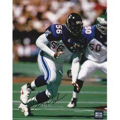 bfcdc0e52f8 7 Best Chris Doleman images | Chris doleman, Minnesota Vikings, Legends