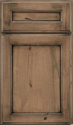 Best Gray Stain Knotty Alder Cabinets And Alder Cabinets On 640 x 480