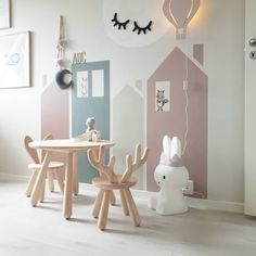 goodmorningworld 😁😘 have a nice day!🤗 kidsroom nordickidsliving scandinaviankidsroom nursery barnerom is part of Kid room decor - Baby Bedroom, Baby Room Decor, Girls Bedroom, Nursery Decor, Bedroom Ideas, Interior Design Companies, Kids Room Design, Kidsroom, Kids Decor