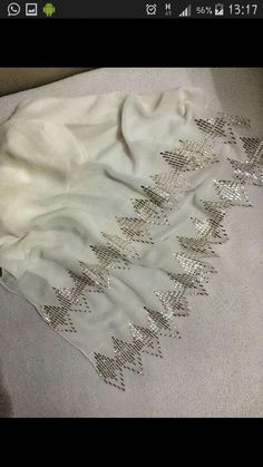 Projects To Try, Crochet, Embroidery, Elsa, Lace, Design, Hardanger, Needlepoint, Tricot