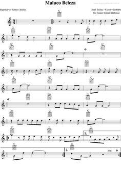 despacito piano sheet free pdf