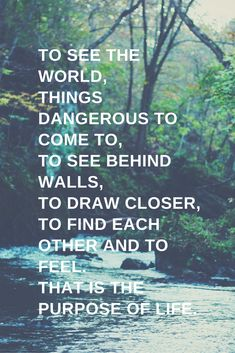 -The Secret Life of Walter Mitty