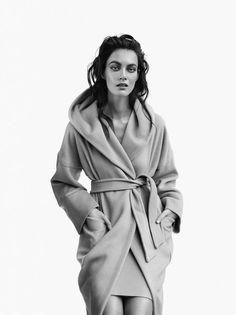 Patrycja Gardygajlo by Mateusz Stankiewicz   Polish Models Blog
