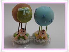 Bebe no balão Quer saber mais! Acesse: www.cantinhodaarteatelie.com.br