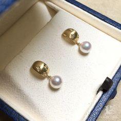 Small Gold Hoop Earrings, Kids Earrings, Jewelry Design Earrings, Gold Earrings Designs, Gold Jewellery Design, Ear Jewelry, Star Earrings, Necklace Designs, Gold Jewelry Simple