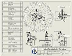 Dikey Değirmen Makinası (SW & .STP).  - KATIŞIKLAR, ADIM / IGES, KATILAR, KATILAR - 3D CAD modeli - GrabCAD