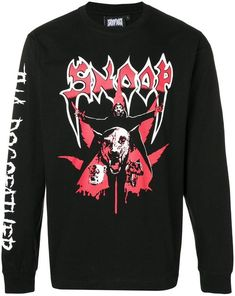 Death Metal Rainbow Sweater Sweatshirt Jumper Men Women Kids Funny Festival Gig