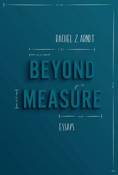 Simple design, interesting how there are marks of measurement when the title is literally Beyond Measure. Of the marks on the title, none of them measure the whole thing. design Excellent Book Covers Hitting Shelves in April 2018 Graphic Design Books, Book Design Layout, Book Cover Design, Graphic Design Inspiration, Typography Layout, Lettering, Minimal Book, Creative Book Covers, Buch Design