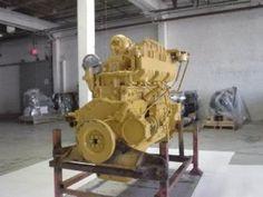 Manual De Mecanica Komatsu 6d125-2 S6d125-2 Sa6d125-2 Saa6d125-2