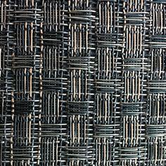 Chilewich Carpet Tile www.iCarpetlles.com http://www.icarpetiles.com/chilewich-store-plynyl-tiles-mats-table-settings.aspx