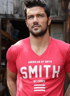 Ryan Paevey as Nathan West on General Hospital Beautiful Men Faces, Gorgeous Men, Beautiful People, Hot Men, Hot Guys, Nathan West, Ryan Paevey, Dublin Street, Little Bit