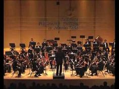 """Beethoven: Symphony No. 6 in F, Op. 68 - """"Pastoral"""": II. Andante molto m..."""