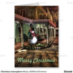 Christmas Party Customise your Invitation - christmas cards merry xmas diy cyo greetings Christmas Events, Christmas Time, Christmas Stuff, Cardio, Holiday Cards, Christmas Cards, Training Fitness, Invitation, New Year Designs