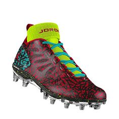 11907752b25 I designed this at NIKEiD THATs RiGhT