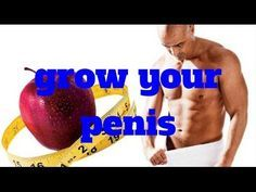 Best Dick Size - A Penis Growth Program With Actual Video Proof That It Works! - YouTube
