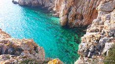 Saros Körfezi Tanıtımı