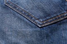 Free photo: Jeans, Background, Shop, Cloths - Free Image on Pixabay - 1805709 Jeans Wrangler, Mens Pants Sizes, Do Men, Healthy People 2020 Goals, Best Jeans, Blue Denim Jeans, Skinny, Fast Fashion, Sustainable Fashion