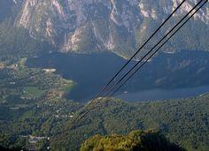 Triglav Slovenië