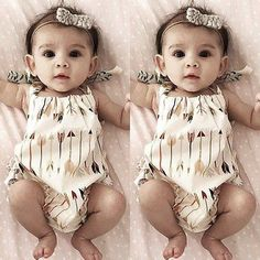 624a3f90b 305 Best Baby girl! images