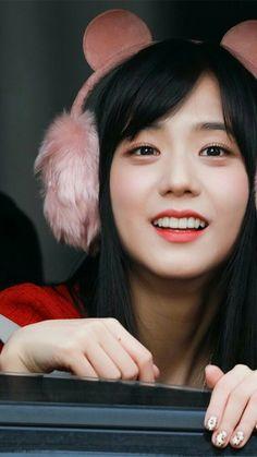 Kpop Girl Groups, Korean Girl Groups, Kpop Girls, Yg Entertainment, My Girl, Cool Girl, Divas, Black Pink ジス, Blackpink Members