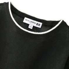 Discover the new selection of Knitwear at UNIQLO online. Select from a variety of styles and colours to suit your style. Suits You, Boat Neck, Uniqlo, Men Fashion, Knitwear, Your Style, Sleeve, Casual, Sweaters