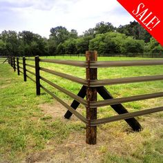 Flex Fence® Per4mance                                                       …
