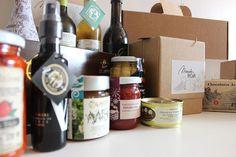www.maridarioja.com/tiendaonline #productosriojanos #regalos #detallespersonalizados #regalosempresa