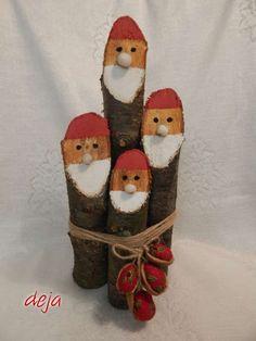 Výsledok vyhľadávania obrázkov pre dopyt vianočné dekorácie pinterest