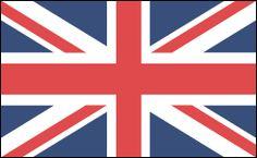 infoplease's UK
