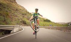 El Tinkoff Saxo esta ya preparando la temporada 2015, si algo destaca es la incorporación al equipo, de Peter Sagan