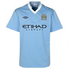 5f39e9dd68 9 best Camisetas de futbol images on Pinterest