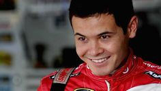Rookie Larson looks to derail Chasers' plans