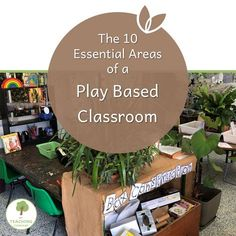 Play Based Learning, Learning Spaces, Learning Through Play, Learning Environments, Early Learning, Play Spaces, Childcare Environments, Reggio Emilia Classroom, Reggio Inspired Classrooms