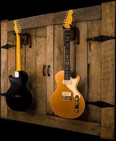 Guitar Design, Music Instruments, The Originals, Musical Instruments