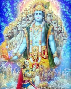 96351b04d544eb4d61789b4fd00c5153  lord krishna hinduism
