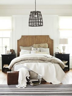 Master Bedroom Retreat & Breakfast in Bed | Flower, Spring flowers ...