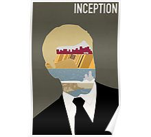 Minimalist Movie: Posters | Redbubble